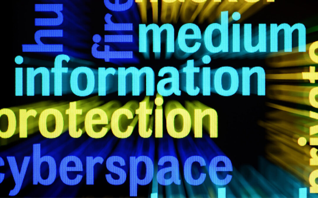 Internet Information Collection